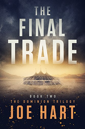 Final Trade Dominion Trilogy Book ebook product image