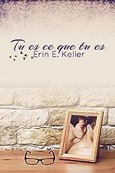 Tu es ce que tu es (French Edition)