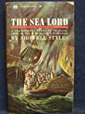 img - for The Sea Lord book / textbook / text book