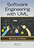 img - for Software Engineering with UML book / textbook / text book
