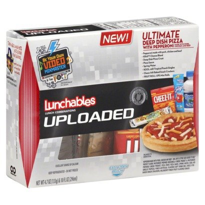 oscar-mayer-lunchables-uploaded-ultimate-deep-dish-pizza-pepperoni-pack-of-3