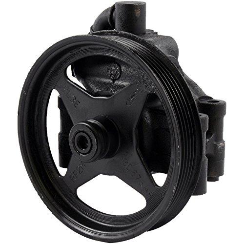 Buy a1 cardone power steering pump