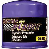 Royal Purple 20-253 Oil Filter