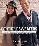Boyfriend Sweaters, Bruce Weinstein, 0307587126
