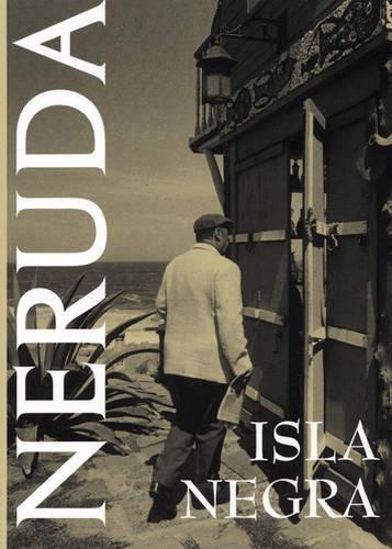 Download Isla Negra PDF