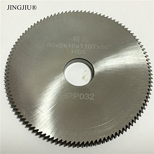 (CU50-A(P32 D717898ZB MS20) Cutting Wheel for Silca Bravo II/Bravo III/Ilco/Orion (one piece) With Expedited Shipping (in CARBIDE material))