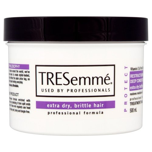 Price comparison product image Tresemme Deep Conditioning Treatment Masque 500 ml