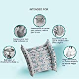 yuwell Inflatable Lumbar Support Cushion
