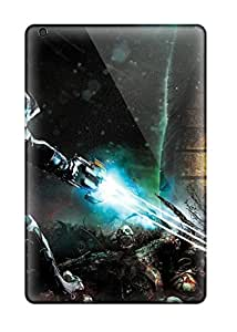 Discount 3135683I84060013 durable Protection Case Cover For Ipad Mini(dead Space)