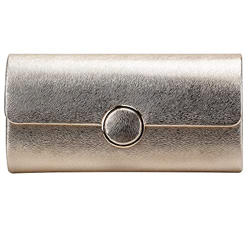 (Marswoodsen Women Handbags for Cocktail Party Wear Purses for the Party with Chain)