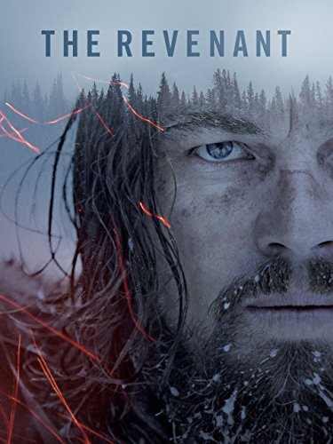The Revenant (Americas Best Event Photography)