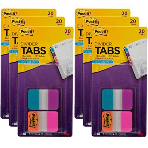 Divider Dispensers Colored Folders Catalogs