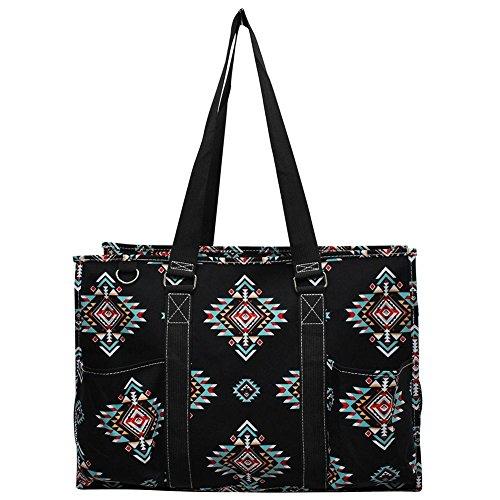 Bag Black Collection - NGIL All Purpose Organizer 18
