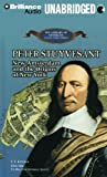 Peter Stuyvesant: New Amsterdam and the Origins of New York (The Library of American Lives and Times Series)