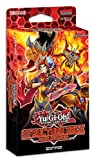 Yu-Gi-Oh! Trading Cards Soulburner Structure