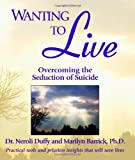 Suicide from the Soul's Perspective, Neroli Duffy, 0922729921