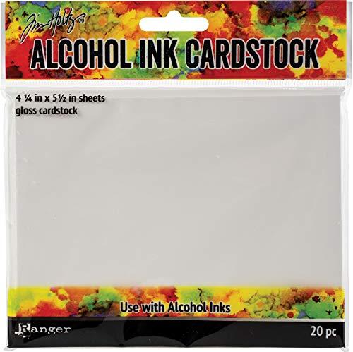 Ranger TAC30027 Alcohol Ink