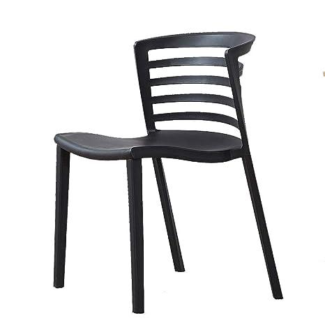 Wondrous Amazon Com Lichenyao Creative Backrest Makeup Chair Pdpeps Interior Chair Design Pdpepsorg