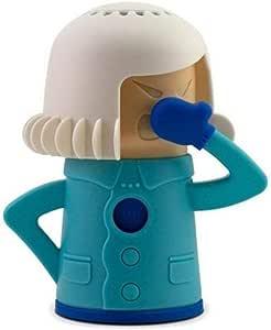 Pywee - Limpiador de microondas Mama - Ideal como Limpiador de ...
