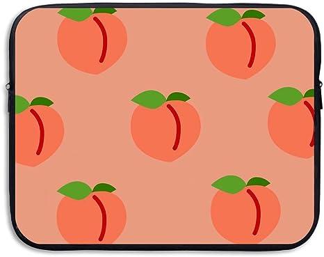 Homlife Laptop Sleeve Bag Pineapple Cartoon 13//15 Inch Briefcase Sleeve Bags Cover Notebook Case Waterproof Portable Messenger Bags
