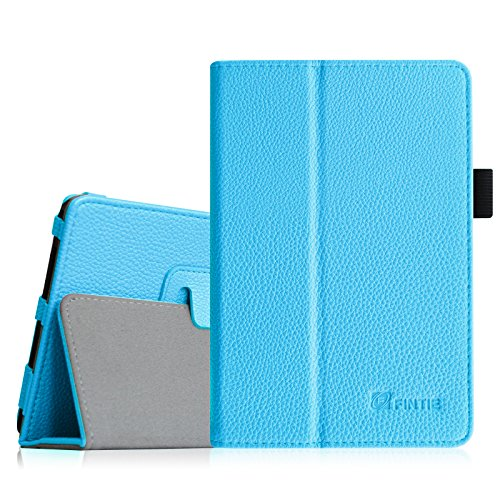 7 inch tablet case chromo inc - 6