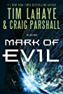 Mark of Evil (The End Series Book 4)