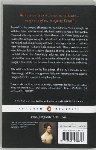 Mansfield-Park-Penguin-Classics