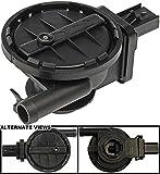 APDTY 421612 LDP Natural Vacuum Leak Detection Pump (Replaces 4891524AA)