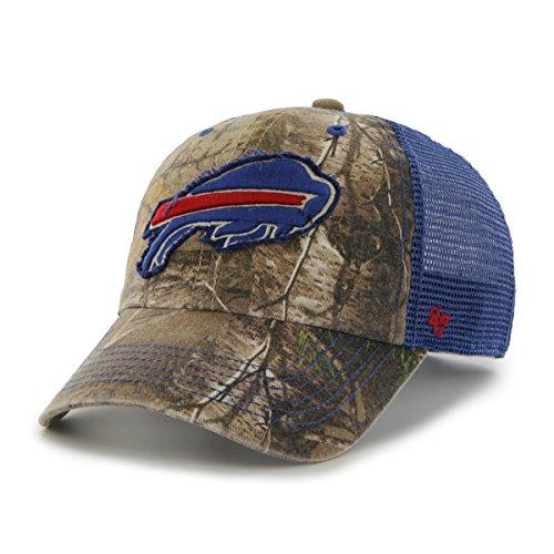 1e0a07a316f Buffalo Bills Huntsman Realtree Camouflage Hat – Football Theme Hats