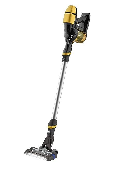 Rowenta X-pert Essential 260 RH7324WO - Aspiradora escoba sin cable, versátil, 3