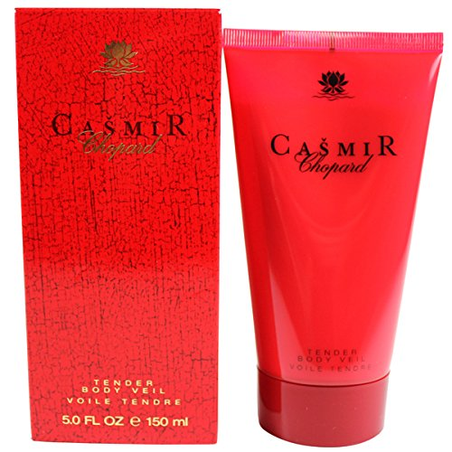chopard-casmir-body-veil-150ml