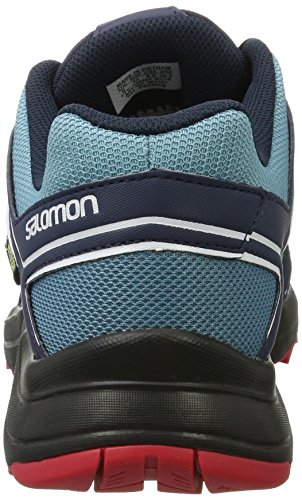 Randonn De De Chaussures Chaussures Randonn Salomon Salomon Salomon ZxwOUdzq
