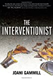 The Interventionist, Joani Gammill, 1592858945