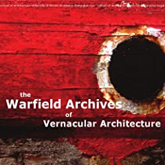 This work, prepared by the School of Architecture of the University of Illinois at Urbana-Champaign, is the official Dedication Catalog for the Warfield Archives of Vernacular Architecture. A permanent digital collection of the archive is cur...