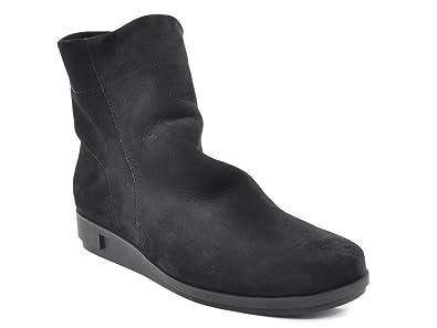a8020bf15f1c0a Daykam Arche Noir Schuhe amp  Handtaschen Stiefelette 5rrFUWH