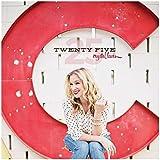 Twenty Five - Crystal Lewis (2C