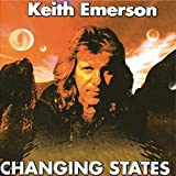 Changing States: Remastered Edition