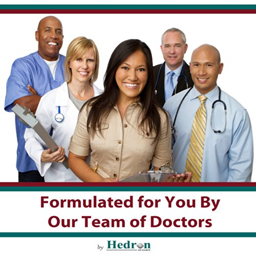 FORSKOLIN - Dr. Warning!! Are You 35 Or Older? You Need Specific Forskolin Formulation - Get #1 Doctor Approved - FREE Re-Train Your Brain For Weight Loss Success MP3 *Premium Coleus Forskohlii Extract* SAFE Thermogenic At Clinical Strength 250mg 20%