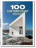 100 Contemporary Houses (Bu)