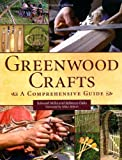 Greenwood Crafts, Edward Mills and Rebecca Oaks, 1847974201