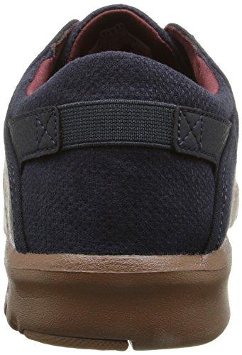 Etnies Scout Sneaker Marine / Gom