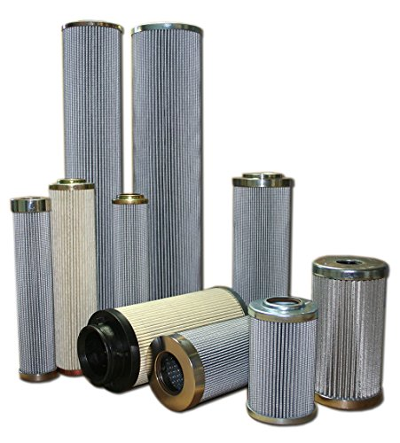 Donaldson//FBO//DCI P567026 Replacement Hydraulic Filter from Big Filter Store