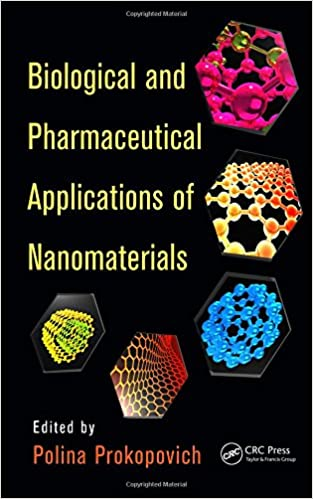 safety of nanoparticles webster thomas j