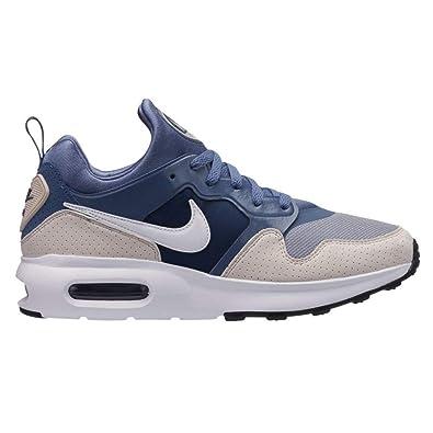 NIKE Herren Air Max Prime Traillaufschuhe: : Schuhe