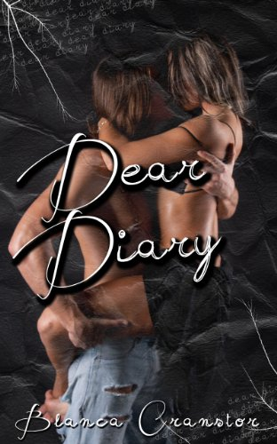 Couple's Erotica: Dear Diary