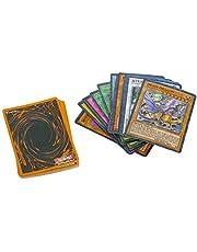 Yu-Gi-Oh Trading Cards Set , 2725368250185