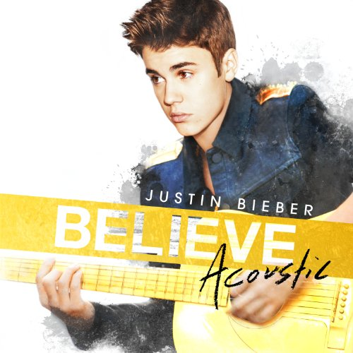 as-long-as-you-love-me-acoustic-version