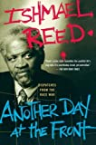 Another Day at the Front, Ishmael Reed, 0465068928