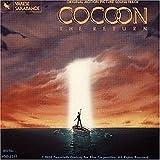 Cocoon: The Return (1988 Film)