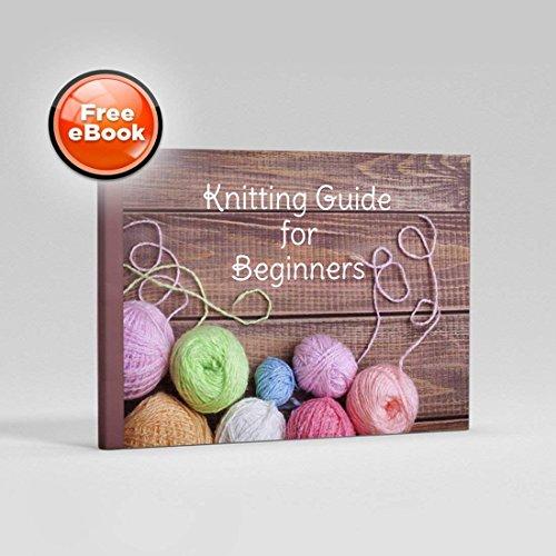 "60"" Jumbo Wooden Circular Knitting Needles Set of 3 I Chunky Yarn (US Sizes 19, 35 & 50) with Bonuses | Great Knitters Gift"